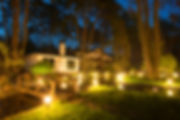 landscape-lighting-night.jpg