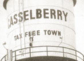 casselberry_edited.jpg