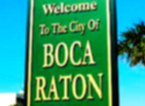 boca raton_edited.jpg