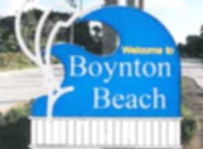 boynton beach_edited.jpg