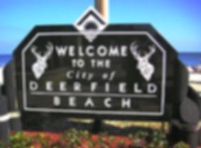 Deerfield Beach_edited.jpg