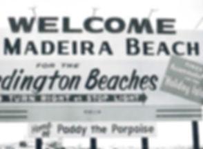 Madeira beach_edited.jpg