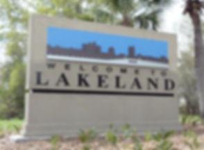 Lakeland-Welcome-Sign.jpg
