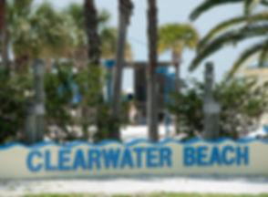 ClearwaterBeachSign.jpg