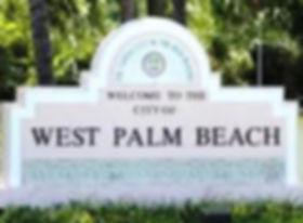 west palm beach_edited.jpg