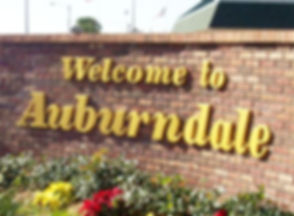 Auburndale_edited.jpg