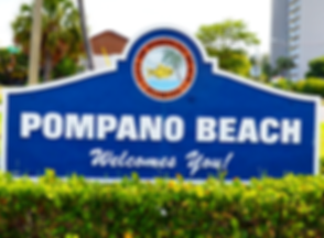 pompano beach_edited.png