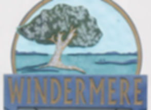 Conroy_welcome_to_Windermere.jpg