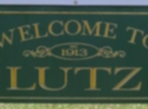 Welcome-to-Lutz2.jpg