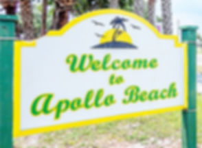 apollo beach_edited.jpg