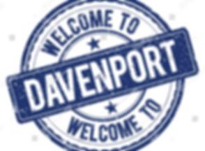 davenport_edited.jpg