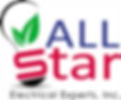 Allstar Logo.jpg