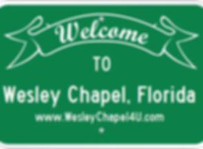 wesley chapel.jpg