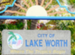 lake worth_edited.jpg