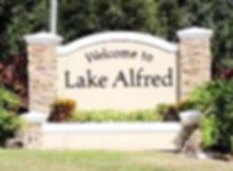 lake alfred_edited.jpg