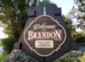 brandon_edited.jpg