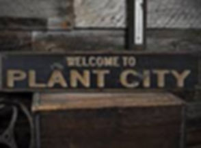 plant city.jpg