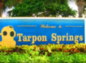 tarpon springs.jpg