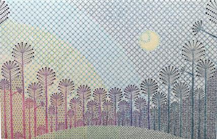 journéeparfaite-paysage1-annelisecourch