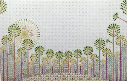 journéeparfaite-paysage3-annelisecourch