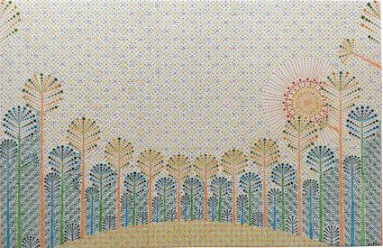 journéeparfaite-paysage7-annelisecourch