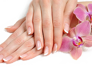 Ongles1 for Loyalty Card.png