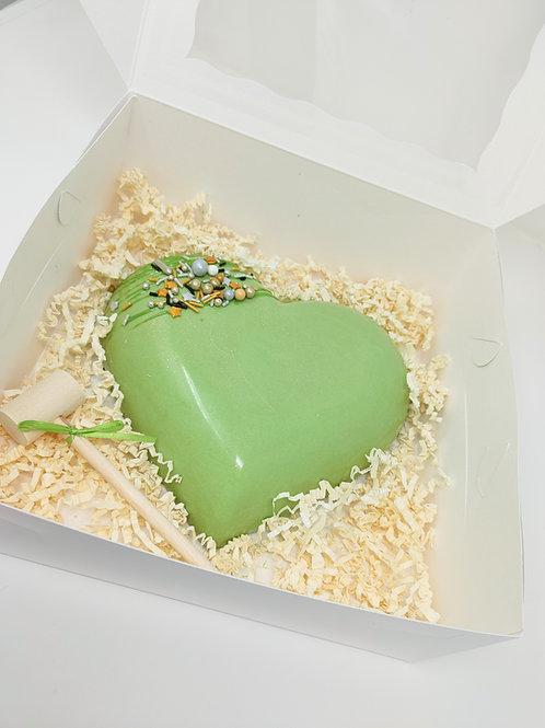 Smash Pinata Cake