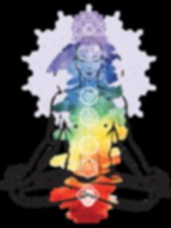 kisspng-lotus-position-meditation-clip-a