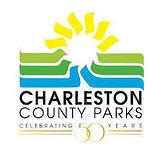 Charleston County.jpg