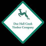 Doe Hall.png