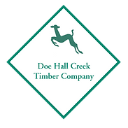 Doe Hall.png