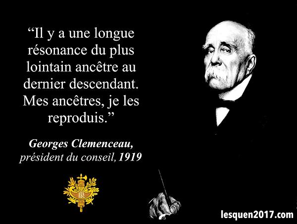 clc3a9menceau.png