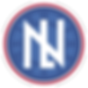 logo_pnl_normal_2.png