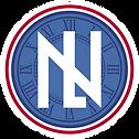 logo_pnl_normal_2.png