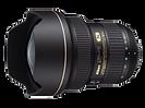 Nikon1424.png