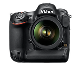 NikonD4.png