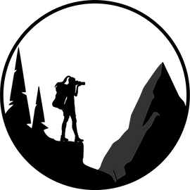Logo_Chrissie_black.png