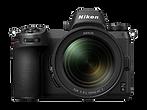 Nikon-Z6.png