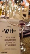 Walliserhof Story