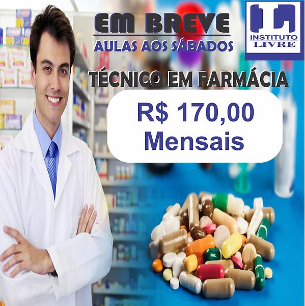 TECNICO EM FARMACIA.png