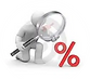 percentual.png