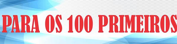 100 PRIMEIROS.png