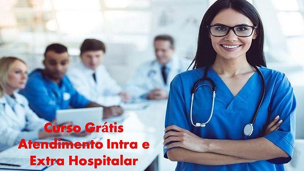 CURSO INTRA E EXTRA HOSPITALAR.jpg