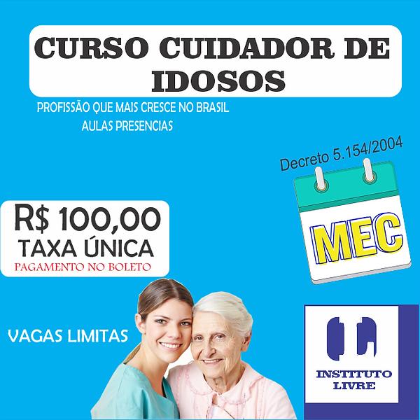 CUIDADOR DE IDOSOS.png