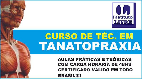 curso de tanatoSITE.jpg