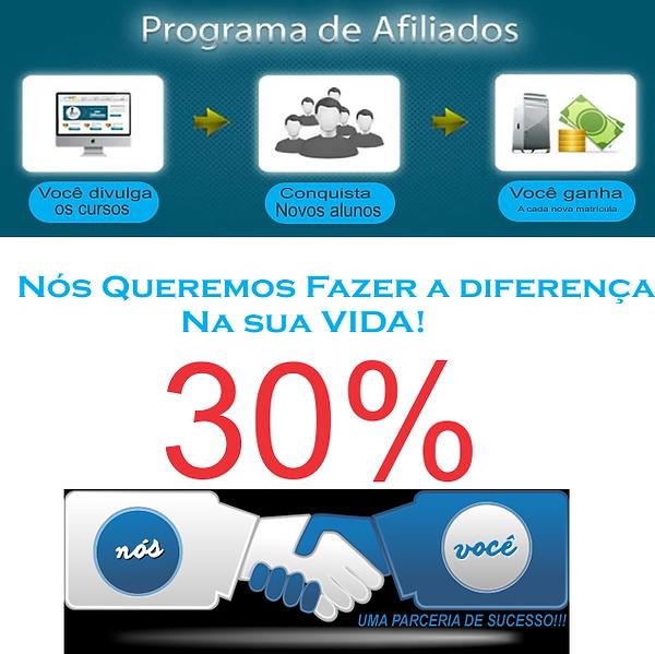 AFILIADOS.png