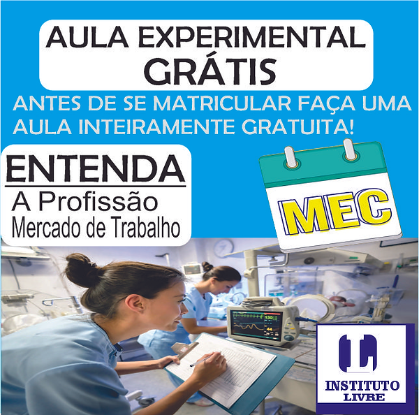 AULA EXPERIMENTAL.png