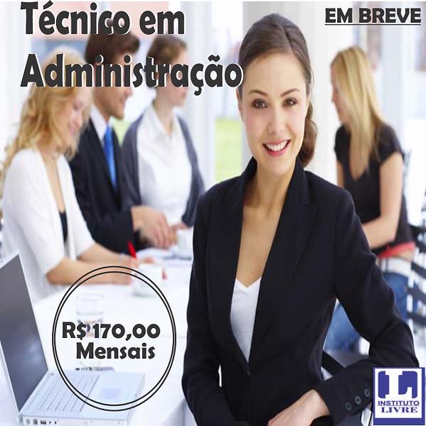 tecnico em administração.png