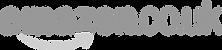 amazon.co_.uk-logo.png