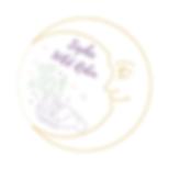 Sophie Wild Robin Logo.png